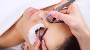 eye-lash-extensions-in-st-george