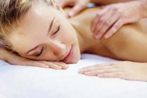 massage-st-george-utah