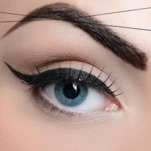 eyebrow-threading-st-george-utah