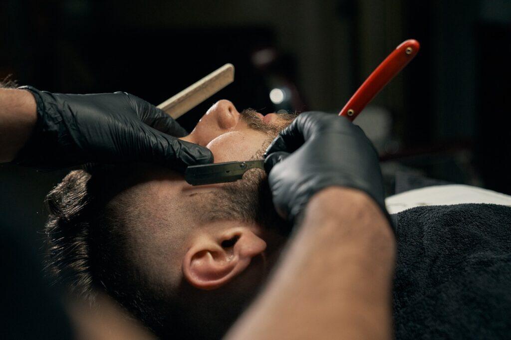 barber, cut, hair-4618697.jpg