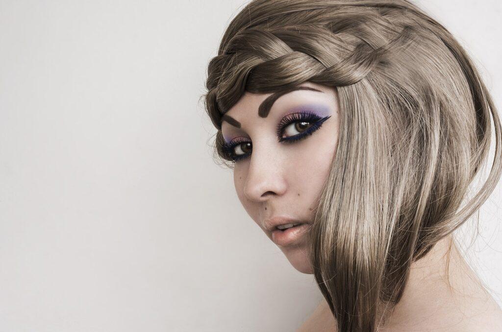 hair, beauty, model-3697343.jpg