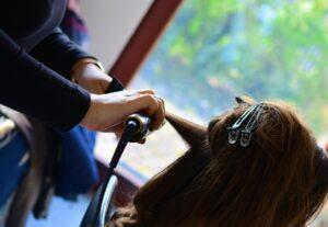 hair, hairdresser, barber-5473078.jpg