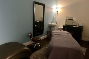 topham-touch-suite-salons-st-george-ut
