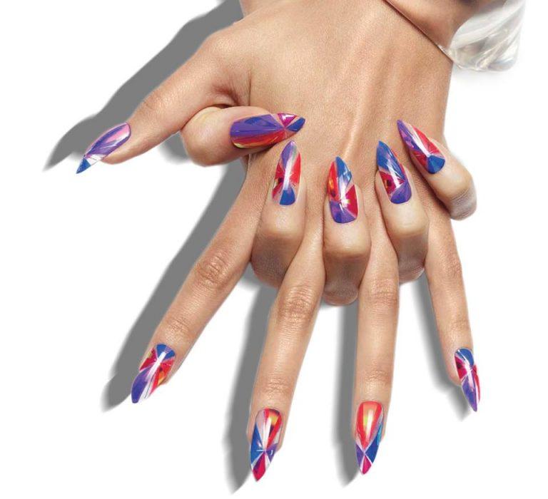 cnd-nails-1